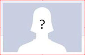 Facebook female