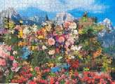 jigsaw-puzzle-art