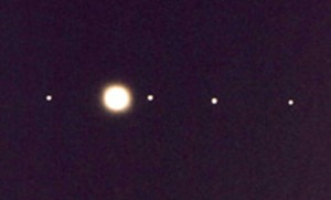 Jupiter-moons-in-scope