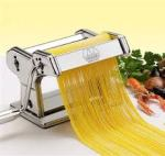 pasta machine 2