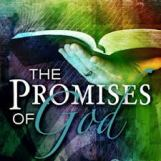 Image result for promise granted through faith